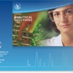 Brochure-Analytical