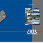 Brochure-CRTS