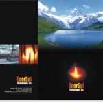 Brochure-EnerSol