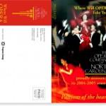 Brochure-OperaNC