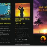 Brochure-Sunrise Sun