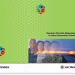 Brochure-Ultimus