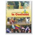 Hispanic-La Conexion