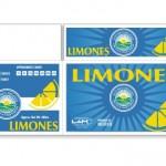 Hispanic-Limones