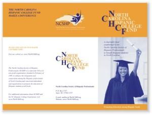 Hispanic Market-NCSHP