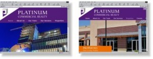 Platinum Commercial Realty