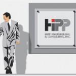 Sign-Hipp