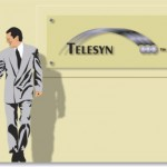 Sign-Telesyn