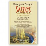 Ad-Sazzios