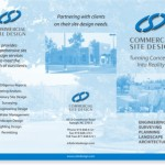 Brochure-Commercial Site