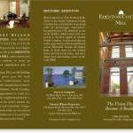 Brochure-Edelton