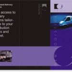 Brochure-GenLog