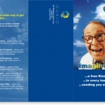 Brochure-Qurio