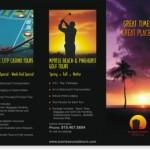 Brochure-Sunrise Sun