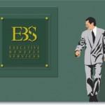 Sign-EBS