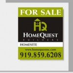 Sign-HomeQuest