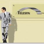 Sign-Telesyn