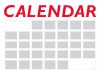 Calendar of Events, Painting Classes, Exhibitions